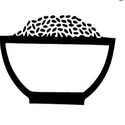 Makaton Symbols - Level 1 messages sticker-9