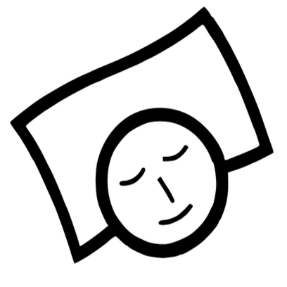 Makaton Symbols - Level 1 messages sticker-8