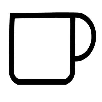 Makaton Symbols - Level 1 messages sticker-7