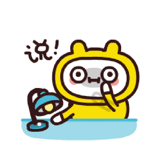 白脸八仔图 messages sticker-7