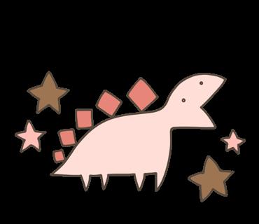 GreenDinasour messages sticker-3
