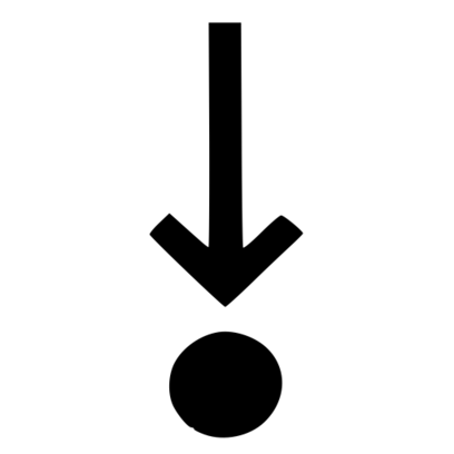 Makaton Symbols - Level 9 messages sticker-4