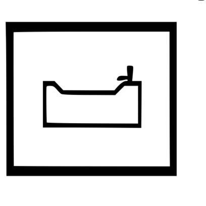Makaton Symbols - Level 9 messages sticker-5
