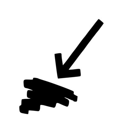 Makaton Symbols - Level 9 messages sticker-7