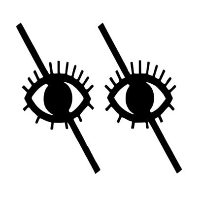 Makaton Symbols - Level 9 messages sticker-0