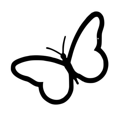 Makaton Symbols - Level 9 messages sticker-10