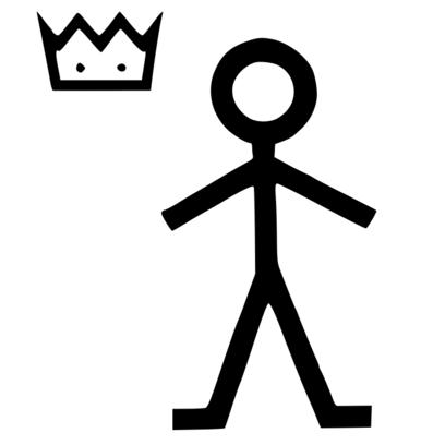 Makaton Symbols - Level 9 messages sticker-8
