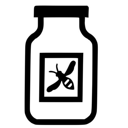 Makaton Symbols - Level 9 messages sticker-6