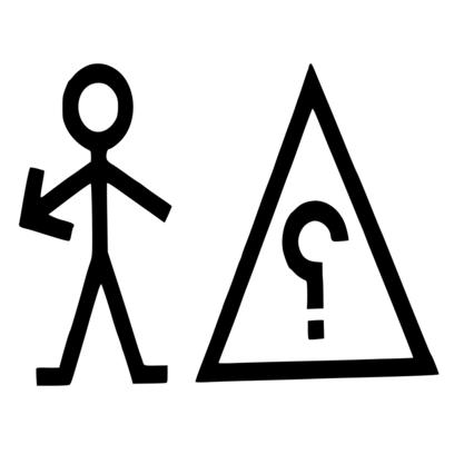 Makaton Symbols - Level 9 messages sticker-2
