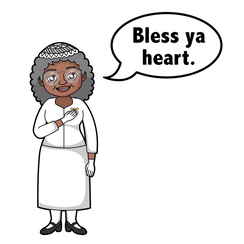 Mother Holiness Stickers messages sticker-0