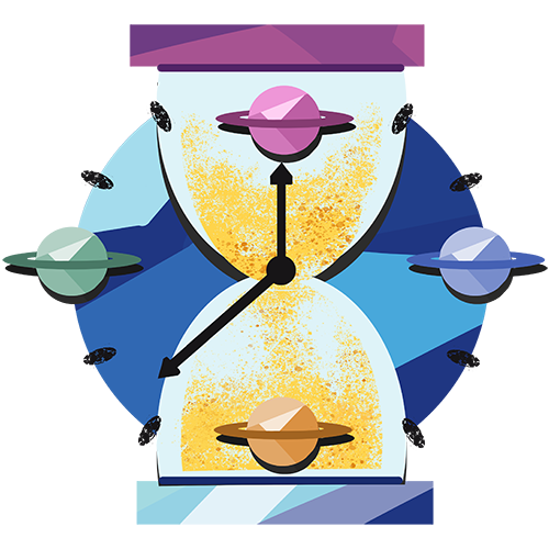 BUKIVA messages sticker-1