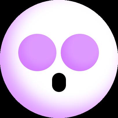 Purple Guys Stickers messages sticker-2