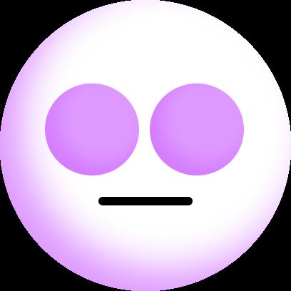 Purple Guys Stickers messages sticker-0