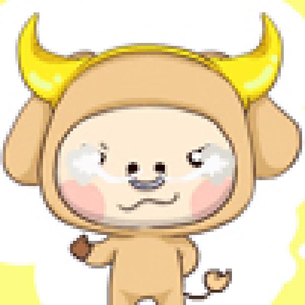 左右表情 messages sticker-2
