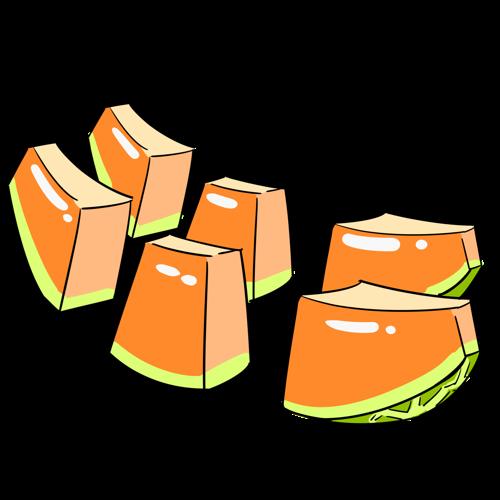 哈密转 messages sticker-6