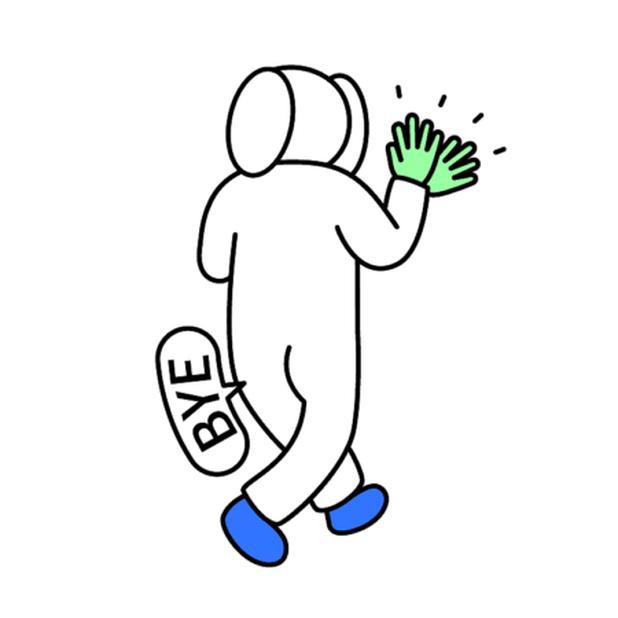 白皮与绿豆 messages sticker-4