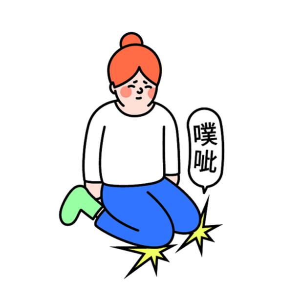 白皮与绿豆 messages sticker-8