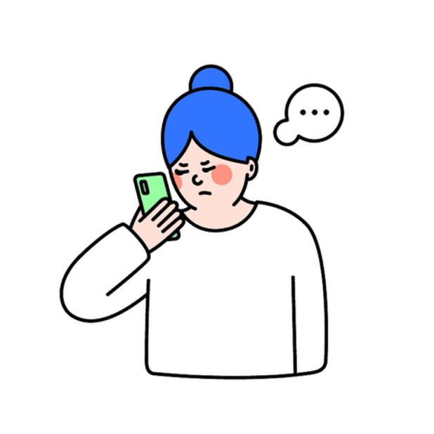 白皮与绿豆 messages sticker-3