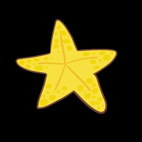 洋桃世界 messages sticker-7