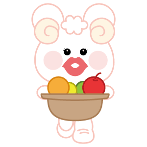 Cutie Angy messages sticker-11