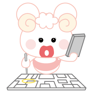 Cutie Angy messages sticker-8