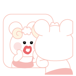 Cutie Angy messages sticker-10