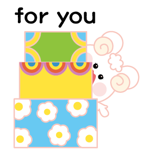 Cutie Angy messages sticker-6