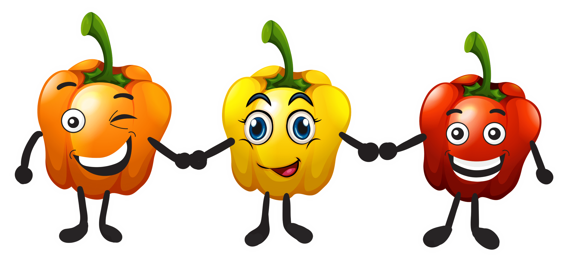 FruityCons messages sticker-5
