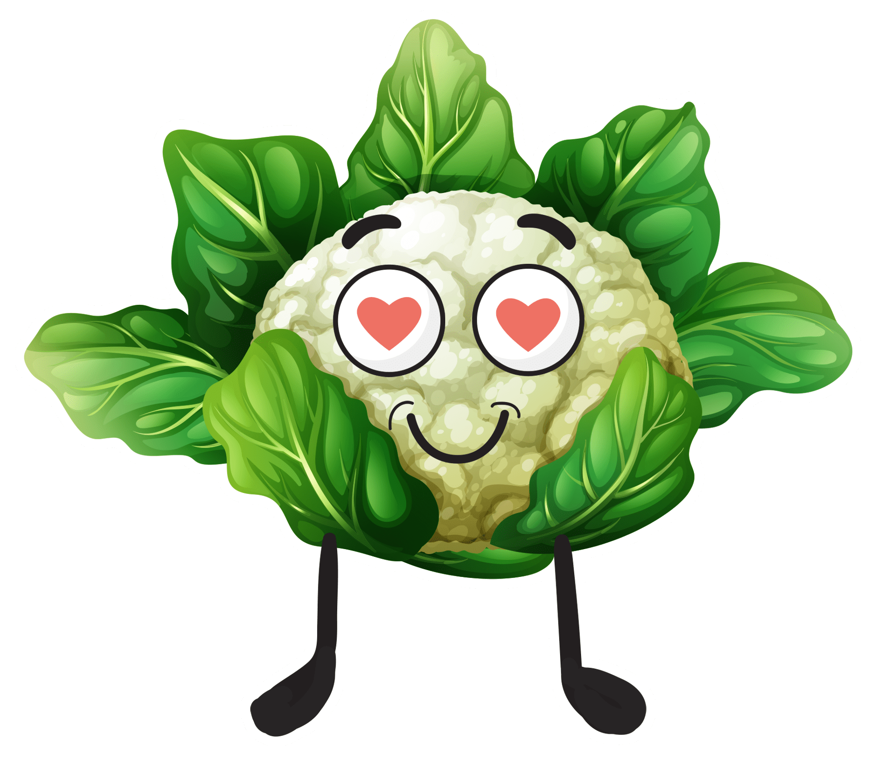 FruityCons messages sticker-6