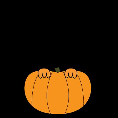 Fun Fact Halloween Stickers messages sticker-0