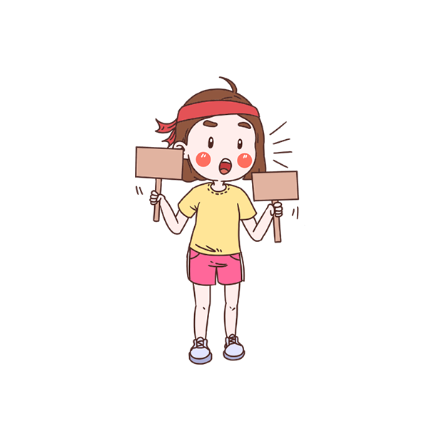居家女生日常 messages sticker-7