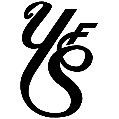 YFS Sticker Pack messages sticker-0