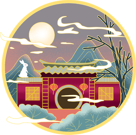 Duanlianshenti messages sticker-5