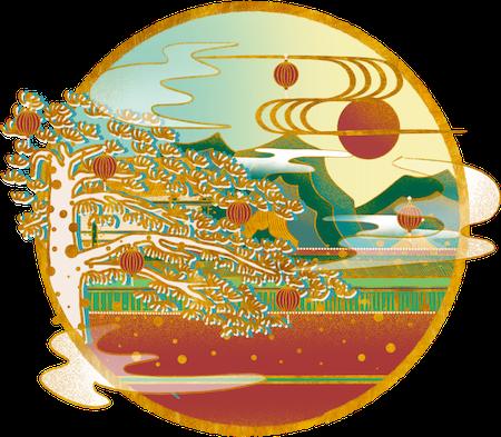 Duanlianshenti messages sticker-9