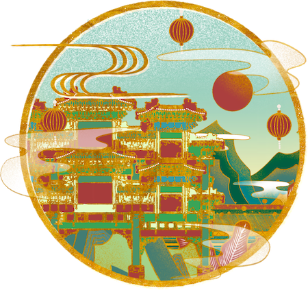 Duanlianshenti messages sticker-8