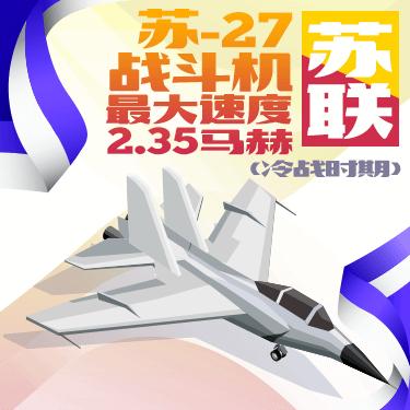 军事模型图 messages sticker-1