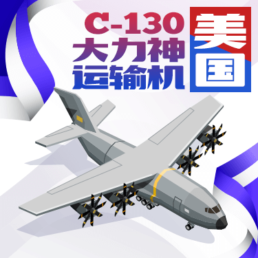军事模型图 messages sticker-0