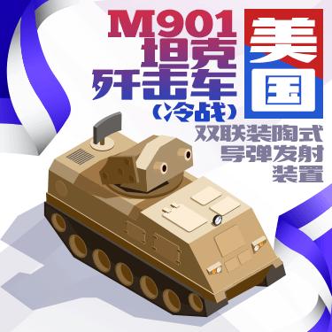 军事模型图 messages sticker-3