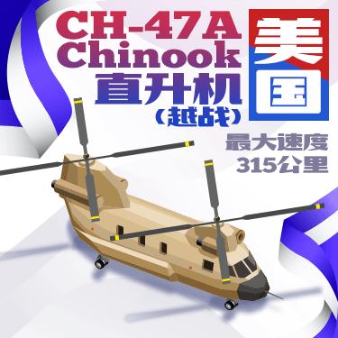 军事模型图 messages sticker-2