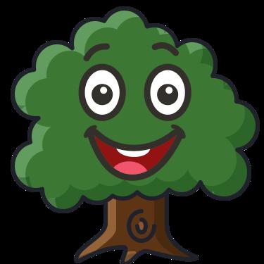 SmallPlants-Emoij messages sticker-0