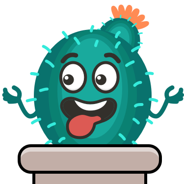 SmallPlants-Emoij messages sticker-4
