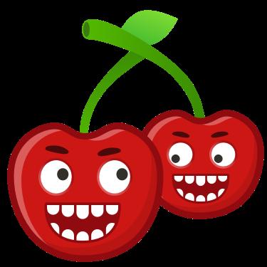 SmallPlants-Emoij messages sticker-9