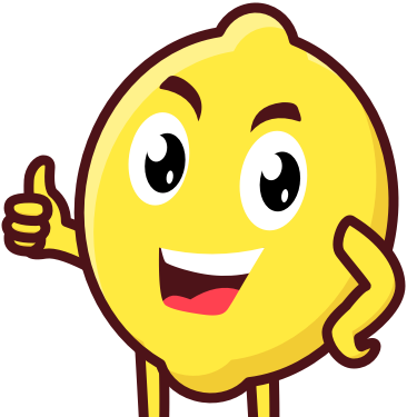 SmallPlants-Emoij messages sticker-5