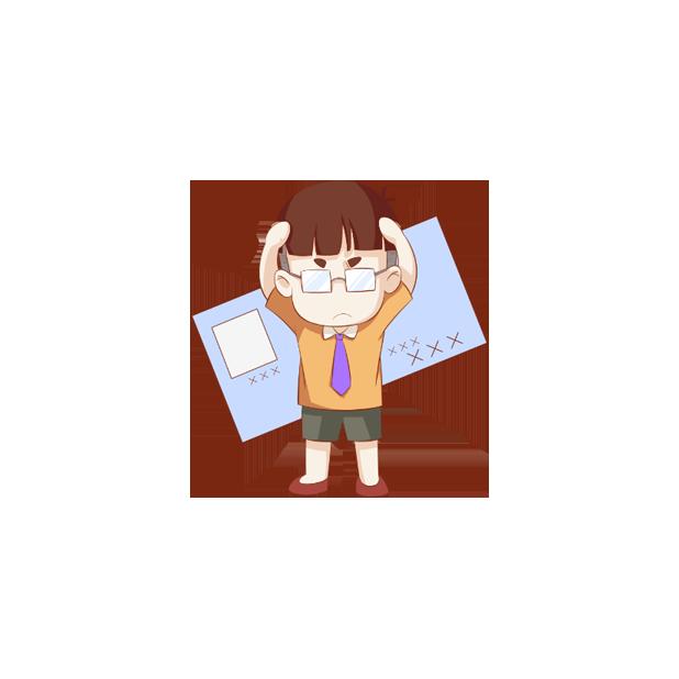 鳕喺男孩 messages sticker-5