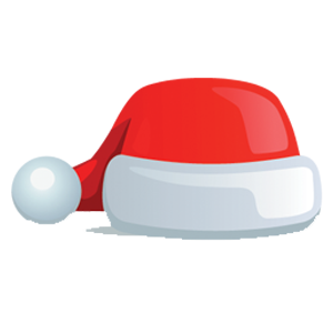 Santa Tracker - Countdown 2020 messages sticker-11