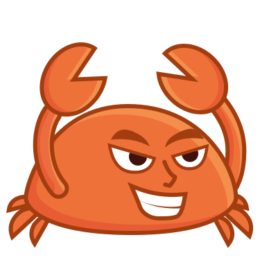 CuteFood-Emoij messages sticker-1