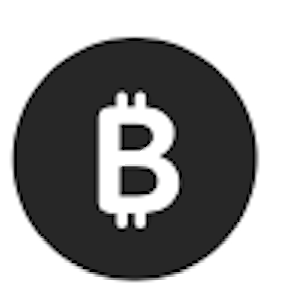 River – Buy Bitcoin Securely messages sticker-1