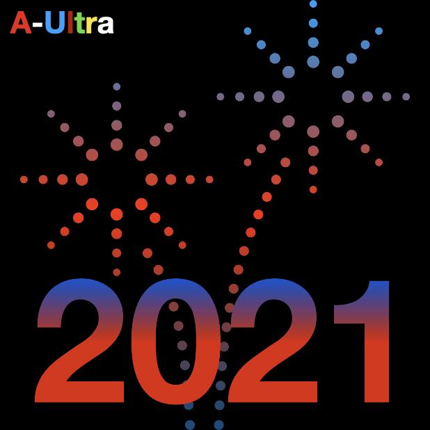 A-Ultra Stickers messages sticker-0