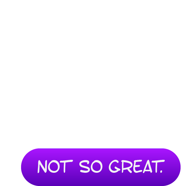 Common Phrases for iMessage messages sticker-9