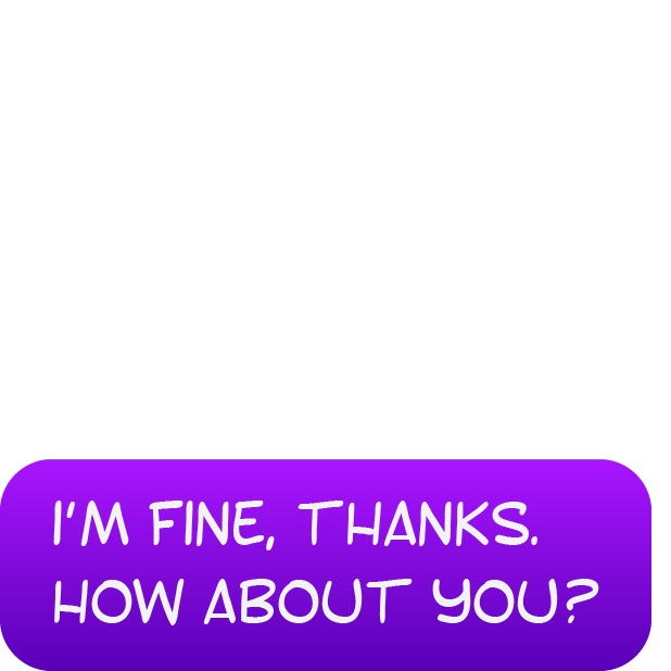 Common Phrases for iMessage messages sticker-6